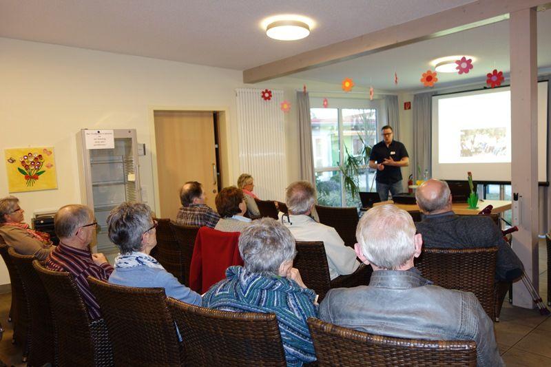 Vortrag ambulant betreute Senioren-WG_Thomas Eichhorn_NEu