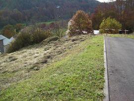 Brückenau 7