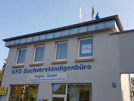 Büro Kurhausstr. 47 1.OG (2)