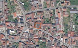 Gauaschacher Str. 27_Luftbild