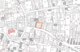 Gauaschacher Str. 27_Lageplan